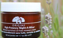 Kem dưỡng ẩm đêm dành cho da nhờn Origins