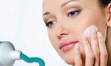 Sạch da, hết mụn đầu đen với 7 giải pháp tại nhà