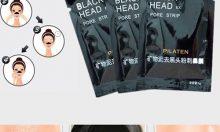 5 cách trị mụn đầu đen bằng mặt nạ