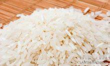 Cách làm mặt nạ than hoạt tính từ gạo
