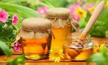Cách làm mặt nạ trị mụn đầu đen từ mật ong