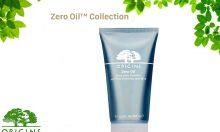 Mỹ phẩm cao cấp dành cho da nhờn Zero Oil™